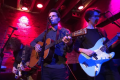 Twirl Radio #872 – Anton Barbeau, Julia Boorinakis Harper, Gaby Alter, Bex Francis