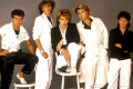 It's an 80s Thing #1 – The New Romantics & Alliterative Artists