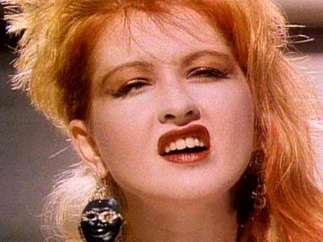 It's a 80s Thing #2 – Droppin' a Deuce (Songs That Stalled Out At #2)