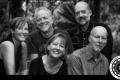 Twirl Radio #881 – Natalie Cortez & Jay Knox