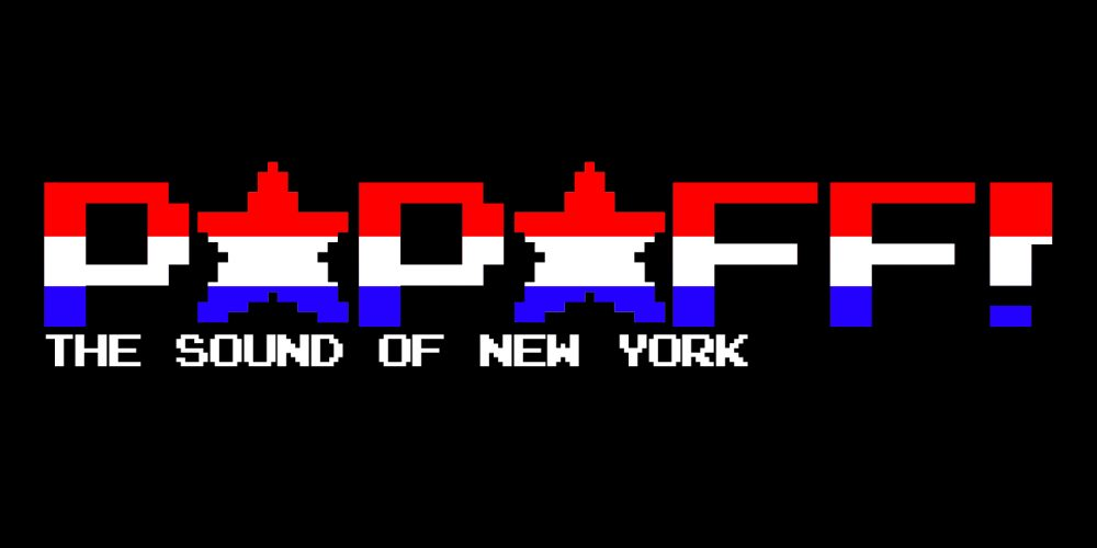 PopOff! #43: Empire State Of Mind