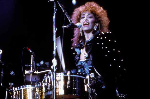 It's an 80s Thing #8 – Who Did That Song & Drummers Who Sing