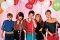 It's an 80s Thing #16 – You Go Your Way, I'll Go Mine