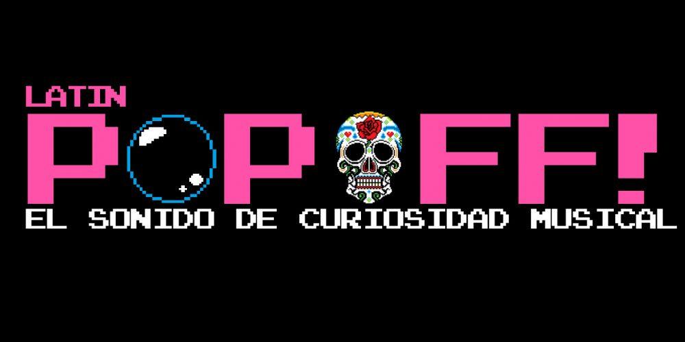 PopOff! Special: Dia De Los Muertos