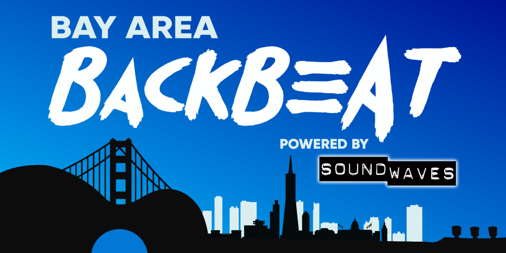 Bay Area Backbeat – Episode Zero