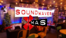 Soundwaves Xmas 2019: Watch the Show