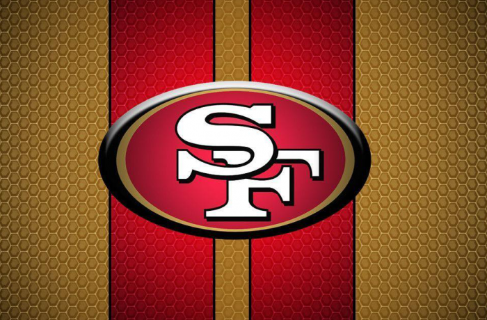 Bay Area Backbeat #2 – Forty F**kin' Niners!