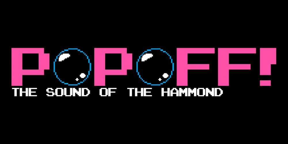 PopOff! #54: Organic Music