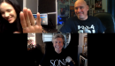 Soundwaves TV #51 – Pandemic Express
