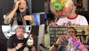 Soundwaves TV #61 – Thirty-Nine and Holding