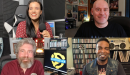 Soundwaves TV #62 – Under the Covers