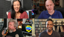 Soundwaves TV #63 – Good for the Soul