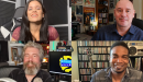 Soundwaves TV #64 – Prophets and Kings
