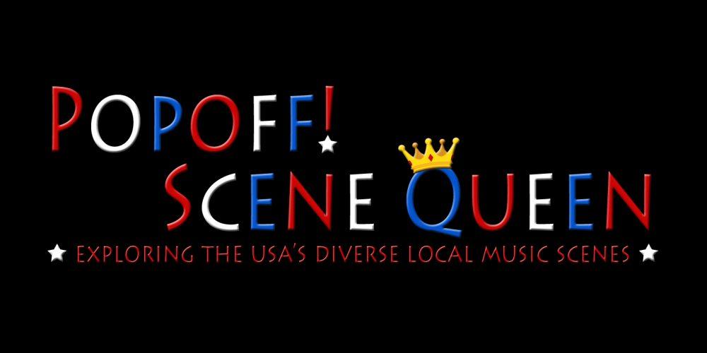 PopOff! Bonus Beats Scene Queen: Uncovering Utah