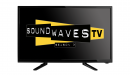 Soundwaves TV #67 – Coffee Run