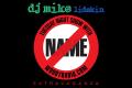 DJ Mike Show #148 (9/15/2020)