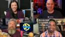 Soundwaves TV #78 – Thanksgiving Leftovers