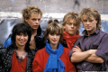 It's An 80s Thing #45 – Down The Rabbit Hole (80s #1 hits in Germany)