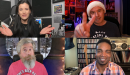 Soundwaves TV #79 – A Holly Jolly Countdown