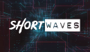 Announcing: SWTV spin-off SHORTWAVES premieres 2/05