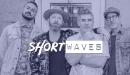 Shortwaves #4 – Whole Damn Mess