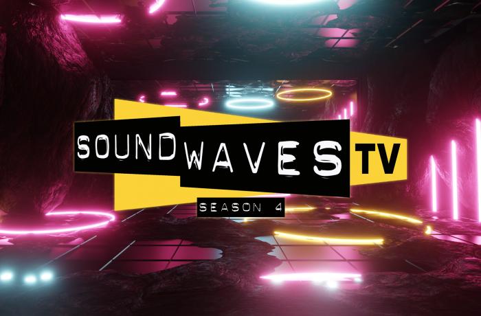 Soundwaves TV Season 4 Preview