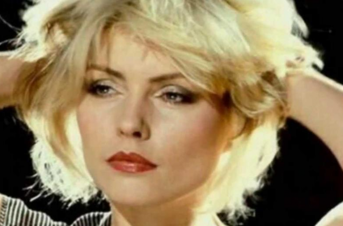 It's An 80s Thing #59 – High & Low