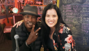 Soundwaves TV #106 – The Street Maestro