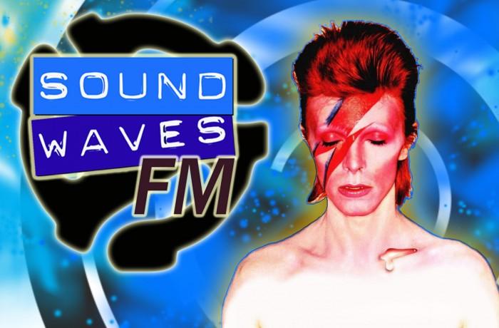 Soundwaves FM #17: Serious Moonlight