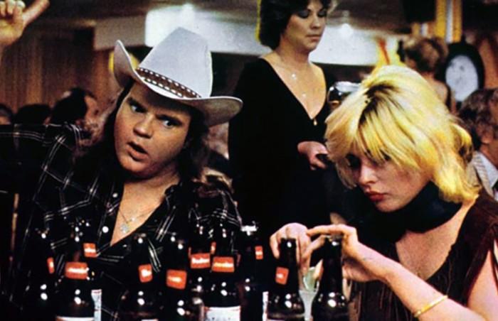 Classic Movie Trailer: Roadie (1980)