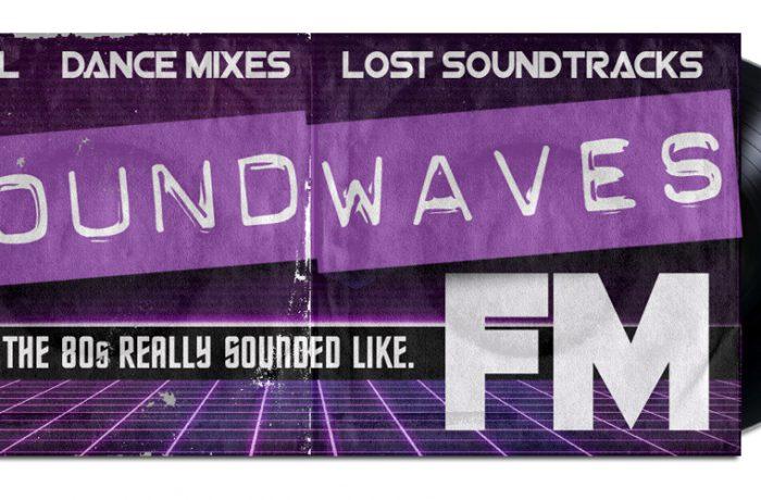 Soundwaves FM #21: Don't Call it a Comeback!