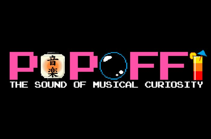PopOff #4 – Lifestyles Of The Songs Of The 80s