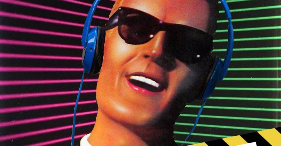Soundwaves FM #41 – Max Headphones
