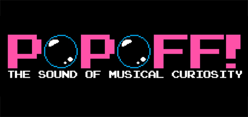 PopOff! Bonus Beats: Music With Grave-itas
