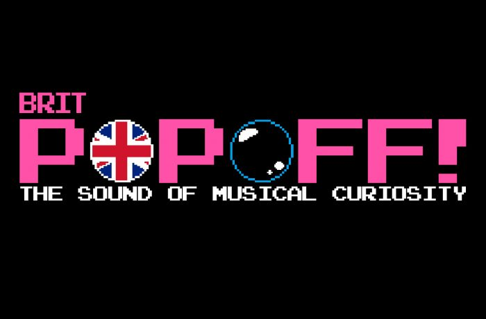 PopOff #13 – The Sound Of Britpop