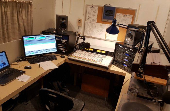 Twirl Radio #894