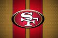 Bay Area Backbeat #2 – Forty F**kin' Niners!