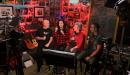 Soundwaves TV #49 – The Mything Link