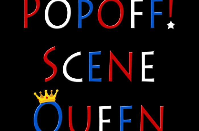 PopOff! Bonus Beats Scene Queen: Louisiana