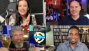 Soundwaves TV #71 – Happy Hour