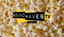 Soundwaves TV #77 – Comfort Food