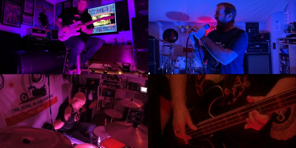 Soundwaves TV #76 – Cornell IV Redux