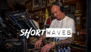 Shortwaves #3 – Mickey Darius and Broken Clover Records