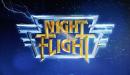 Soundwaves TV #90 – Night Flight Fever