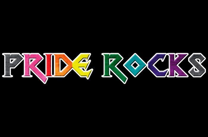 PopOff! #80: Pride Rocks