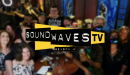 Soundwaves TV #100 – Part II: The Party Continues